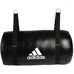 adidas uppercut bag 81x42