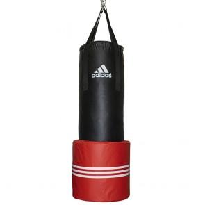 ADIBAC99MMA adidas Multi-Bokszak MMA 125cm