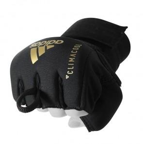 adidas Quick Wrap Mexican Zwart/Goud ADIBP012-90350