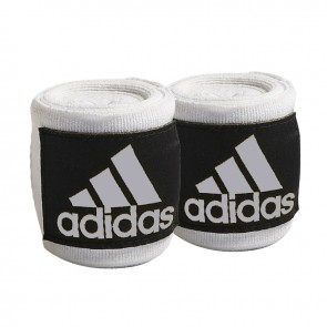 adidas bandages 2.55m wit