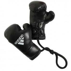 adidas mini handschoenen zwart