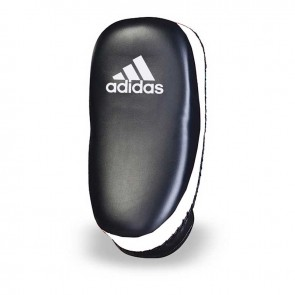 adidas Focus Thai Pad Zwart/Wit (Set van 2)