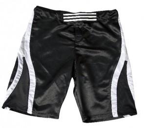 adidas MMA Hi-Tec Board Short