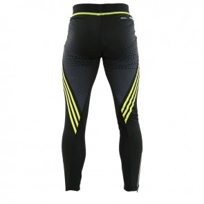 adidas Speed Line Pro Legging Heren