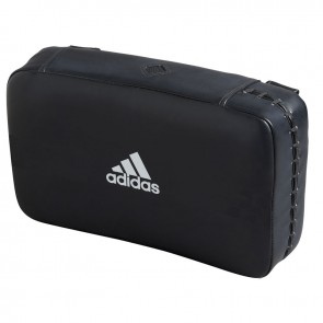 adidas Double Hand Kickpad