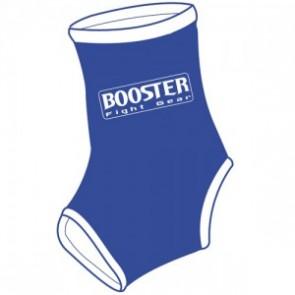 Booster Enkelkous Blauw XL