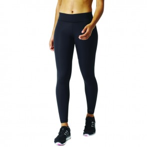 adidas Ultimate Fit Lange Legging