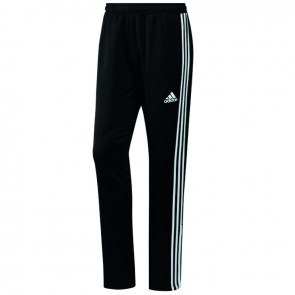 adidas T16 Team Joggingbroek Men Zwart