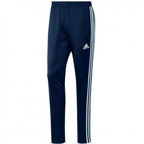 adidas T16 Team Joggingbroek Men Blauw