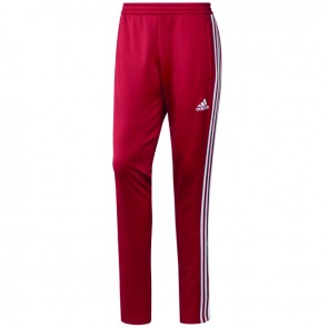 adidas T16 Team Joggingbroek Men Rood