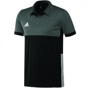 adidas T16 ClimaCool Polo Men Zwart