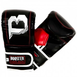 Booster Zakhandschoenen Air Power Punch