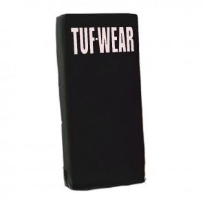 TUF Wear trapkussen 75 x 35 x 15 cm (Trapstoot)