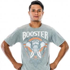 Booster T-Shirt Elephant