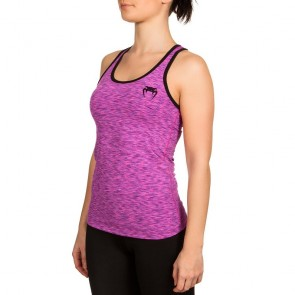 Venum Dames Heather Tanktop Roze Extra Small