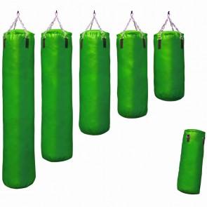 classic-bokszak-groen-100-cm
