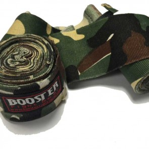Booster Junior Bandages Camo 2.00