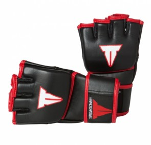 Throwdown MMA Competition Handschoenen XL