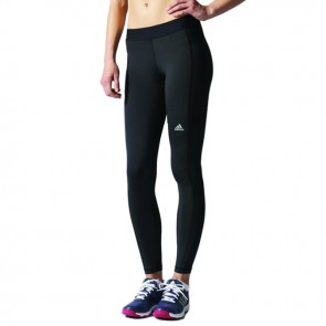 adidas Techfit Long Tight