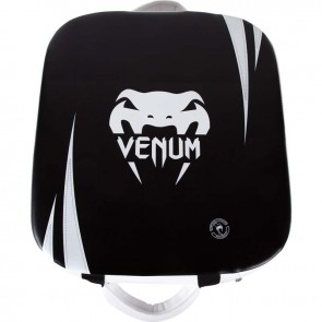 Venum Multishield Zwart/Wit