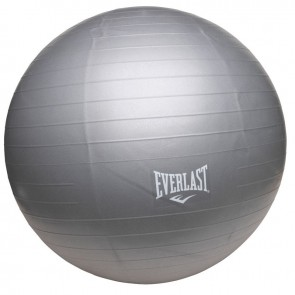 Everlast Anti-Burst Gymbal