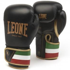 Leone (kick)bokshandschoenen Italy 47 Zwart