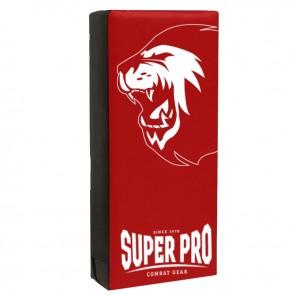 Super Pro Combat Gear Trapkussen Rood 60x30x15 cm