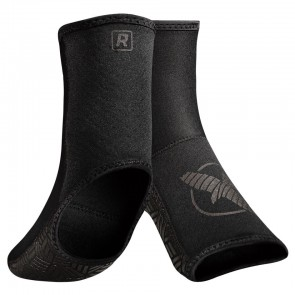 Hayabusa Foot Grip Ashi 3.0