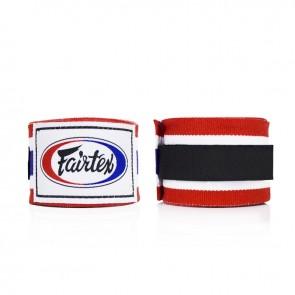 Fairtex Bandage Thai (Protectie)