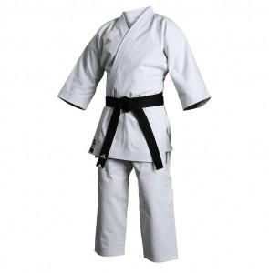 adidas Karatepak K460J Champion