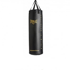 Everlast Bokszak Powercore Nevatear 110cm