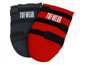 TUF Wear scheenbeschermers Luxe Extra Extra Large