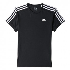 adidas Sport Essentials 3-stripes T-shirt