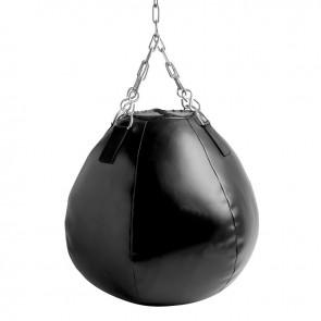 Sportief Bodysnatch Bokszak