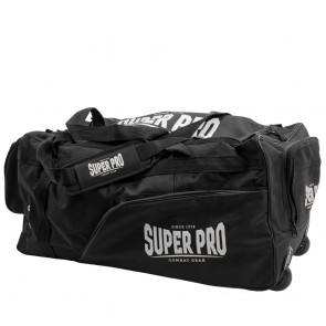 Super Pro Combat Gear Trolley