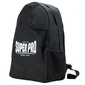 Super Pro Combat Gear Rugzak