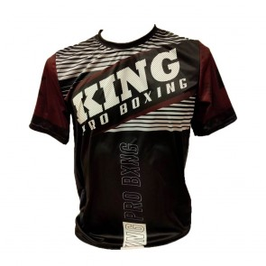 King T-Shirt Stormking 2