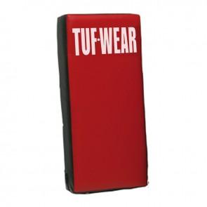TUF Wear stootkussen 60 x 30 x 15 cm