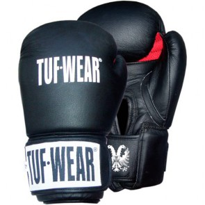 TUF Wear Tuf Cool training spar kickbokshandschoenen