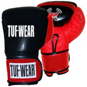 TUF Wear Junior (kick)bokshandschoenen 8 oz