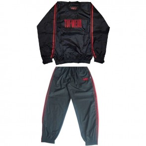TUF Wear Sweat Suit / Zweetpak (Kleding)