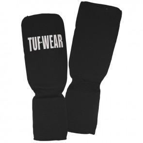 TUF Wear elastische beenbeschermers