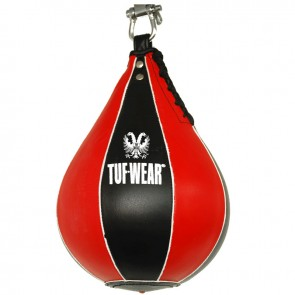 TUF Wear speedbal