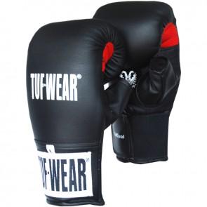 TUF Wear Cool bokszakhandschoen Large