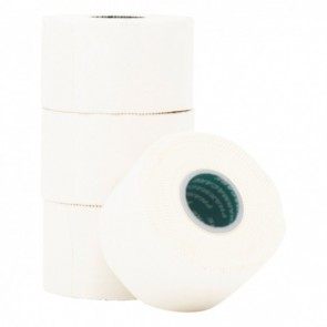 Booster Pharmacare Tape 3x8 cm x 9 meter - 8 rollen