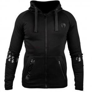 Venum Hoodie Contender 3.0 Zwart