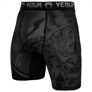 Venum Compression Short Devil
