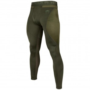 Venum Herenlegging G-Fit Groen