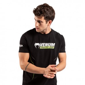 Venum T-Shirt Training Camp 3.0