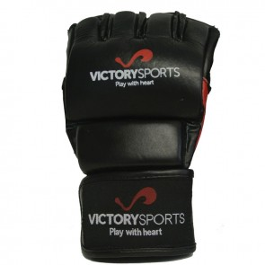 Victory Sports MMA handschoenen Submission Extra Small